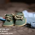 Tips for Parents on How to Shop for Kids Clothes on a Budget