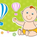 Classes for Parents @greenberriesco (breastfeeding, cloth diapering, fitness, & more)