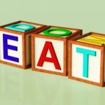 National Nutrition Month: Family Menu Planning