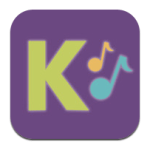 Have you ever considered Kindermusik for your child?