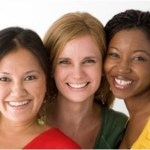 Women's Health Tips: How In-tune are we? (FREE App Info)