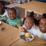 Kids Eat Free on Tuesday & other IKEA Deals