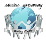 """Usborne Books & More's """"First reading Boxed Set,"""" #MissionGiveaway"""