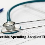 Finance Friday: Flexible Spending Accounts, Are They Worth It?