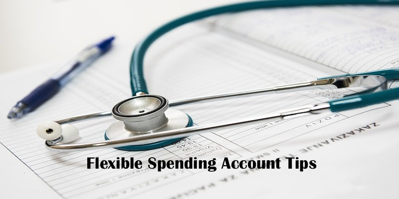 Are flexible spending accounts worth it? #finance #health