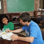How to Help Your Kids Develop a Love For Science