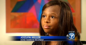 Jozlyn_Bone_Marrow_Recipient
