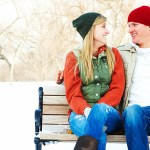 Holiday Traditions Worth Starting With Your Family