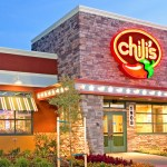 Enter to WIN a $15 Chili's Gift Card ~Closed