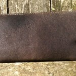 Gift Review and Giveaway for Dads: Bellroy – Take Out Wallet in Brown Java Leather