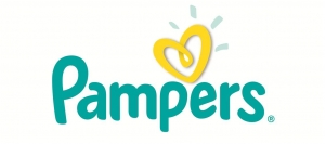 Pampers Prize Pack Giveaway #spon