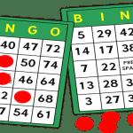 Playing Bingo can be Fun and Rewarding