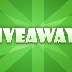 How to Enter A Giveaway Tools Contest