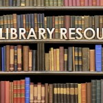 Finance Friday: Free Library Resources, Free e-Books and Magazines