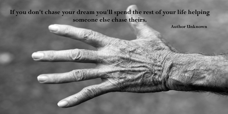 Protect the elderly from scams. #life #seasoned