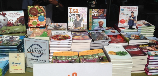 Vegan Cook Books #veggies #recipes #food