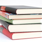 Reading Programs Available to Homeschool Students