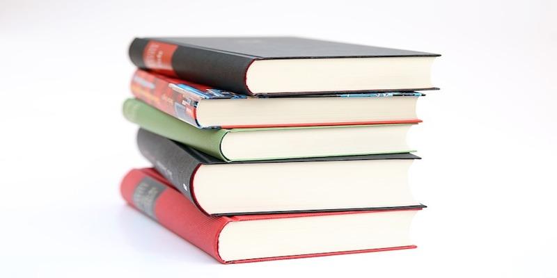 Reading Programs for homeschool students #educhat #learning #homeschool