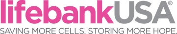LifeBankUSA Baby Video Monitor #Giveaway (contest ends March 25, 2015) Enter today!