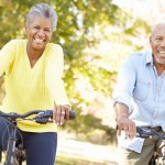 Is Funding Your Retirement a Balancing Act? #financefriday