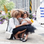 5 Amazing Ways Homeschooling Improves Parent-Child Relationships