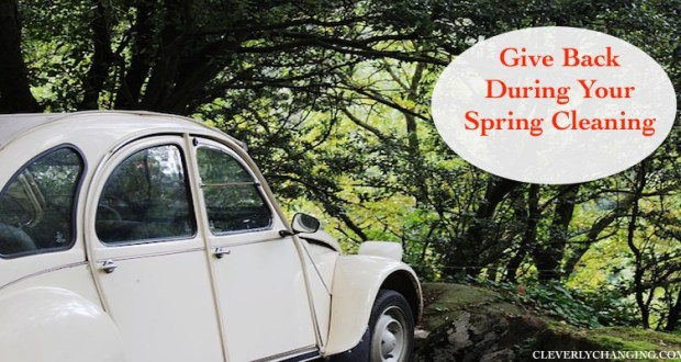 Car Beetle - #Donate your old car to help #Children #charity #saving #taxes