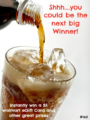 Dr Pepper Spring Sweepstakes