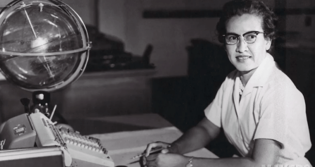 Katherine-Johnson_Hidden Figures
