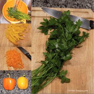 fresh pasta salad.jpg