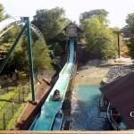 Review: Busch Gardens in Williamsburg, VA