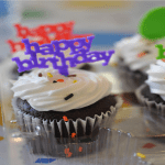 5 Fun Summer Birthday Gifts for Your Daughter