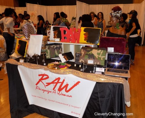 raw-natural-hair-show-vendor