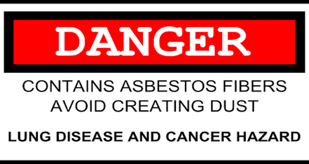 Mesothelioma Asbestos