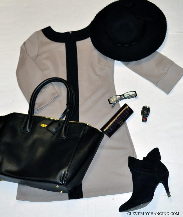fall-style-joy-iman-satchel