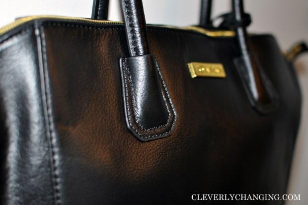 genuine-leather-joy-iman-satchel
