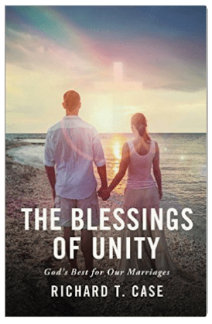 Review of Blessing of Unity