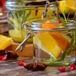Holistic Wellness is the Future of Health