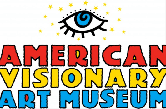 Visit The American Visionary Art Museum