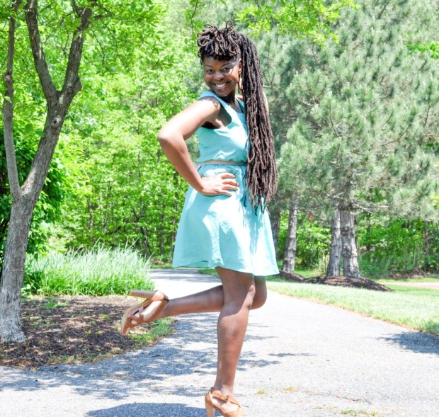 5 Actions To Take to Get You Summer Ready tips from African American Mom blogger CleverlyChanging