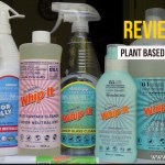 Afraid of Harsh Chemicals Here Is Why I Switched to Whip it a Plant-Based Solution