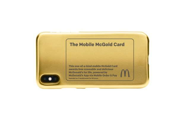 McGold_Card_FRONT_gold_phone (1)