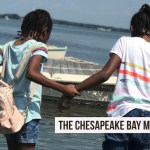 Visit The Chesapeake Bay Maritime Museum