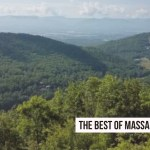 Massanutten Resort – So Much to See and Do While Visiting