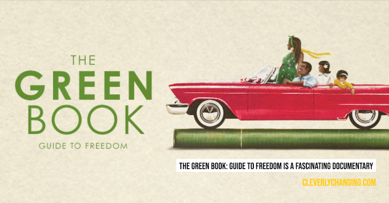 The Green Book Guide to Freedom