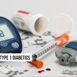 Do Not Punish Type 1 Diabetics By Making Treatment Unafforadable #JDRF #T1D