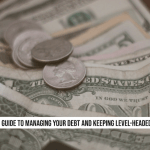 The Complete 2019 Guide to Managing Your Debt