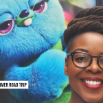 Go RVing with the Toy Story 4 Road Trip #ToyStory4