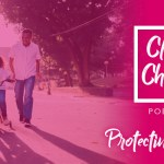 Protecting Our Kids from predators – Episode 11