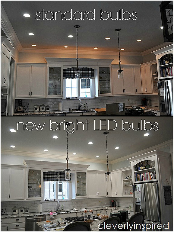 recessed kitchen lighting mobile home cabinets for sale brightest cleverly inspired