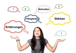 ressourcenaktivierung-coaching2